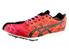 ASICS MEN'S GUNLAP TRACK AND FIELD RUNNING SHOES