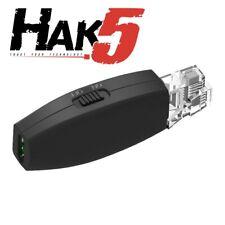 Hak5 Shark Jack