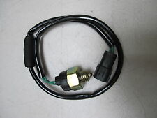 NEW OEM NEUTRAL SAFETY SWITCH G56217640  for MAZDA 1998-2002