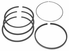 Perfect Circle 41718 Piston Ring Set 6.5L Diesel Turbo Diesel