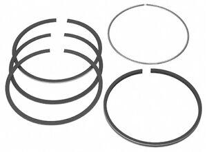 Perfect Circle 41718 Piston Ring Set 6.5L Diesel Turbo Diesel