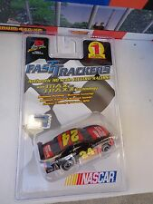Life-Like 2012 NASCAR(R) Jeff Gordon #24 - Fast Tracker  !! Ho Slot Car NEW !!