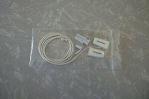 Hunter Douglas Duette Pull Cord Tassel Repair Kit