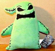 "9"" OOGIE BOOGIE Nightmare Before Christmas WALGREENS PLUSH!"