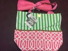 Nwt Mudpie Bundle Of Joy Baby Bag