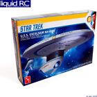 AMT 1257M Star Trek U.S.S. Excelsior