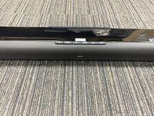 Vision SB-900P Active Soundbar