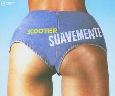 Scooter Suavemente (2005) [Maxi-CD]