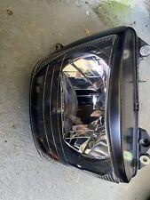 Honda Cb 1300 Sa Headlight