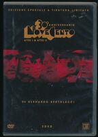 EBOND Novecento  DVD 30° anniversario edizione speciale D570357