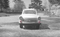 Original Piko Anker Trabant 601 DDR-Spielzeug Ersatzteile - 2 Frontblinker