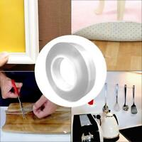 Multi-function Double-sided Adhesive Nano Tape Traceless Washable Removable Tape