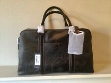 Ted Baker Leather Bags for Men