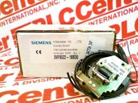 3RG40130AG30 NEW IN BOX SIEMENS 3RG4013-0AG30