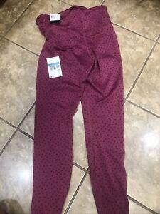 Nike,Women's Yoga Training pants,CZ9144-633,pink,size M,new,nwt