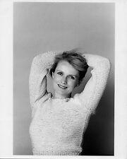 Photo originale Marie-Christine Barrault portrait