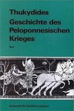 Deutsche Schulbücher mit Geschichts-Thema im Taschenbuch-Format