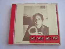 CD DE LEONARD COHEN , GREATEST HITS 12 TITRES . 1975 . BON ETAT .