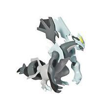 Pokemon Character Action Figures
