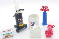 Playmobil racing formule 1 § 1001171 (6)