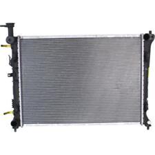 KI3010144 Radiator for 11-13 Kia Forte