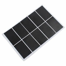 10X Touchpad Sticker For Thinkpad T410 T410S T400S T420 T420S T430S W520- USA