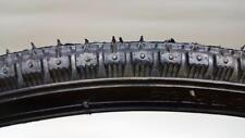 "2 Bicycle Tyre Bike Tire  City Town  26 x 1 3/8 Black 26"" 1-3/8"" 26""x1-3/8"" Road"