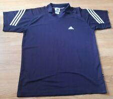 Adidas Adultos Mediana Camisa Polo.