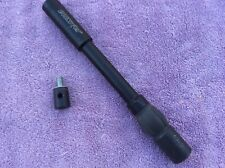 Doinker Original Power Bar Stabilizer with Quick Disconnect