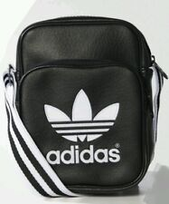 adidas Originals Small Items Bag Men And Women One Size