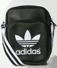 adidas Originals Small Items Bag Men And Women One Size