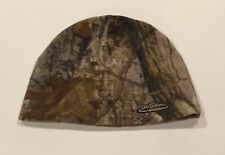 Team Realtree Camo Skully Cap Hat Beanie NWOT