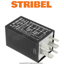 For Porsche 944 924 911 968 1983 1984 1985 1986-1998 Stribel Fuel Pump Relay DME