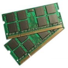 8Gb 2 X 4Gb Memory Ram for Dell Latitude E6410 E6220 E6230 E6420 E6430 laptops