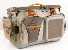 Fishpond Green River Gear Bag - Color: Granite - FREE SHIPPING!