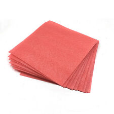 10x Anti-static EPE Polyethylene friendly packaging materials Foam 25cm/25cm/3mm