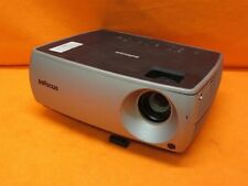 InFocus IN2102EP Multimedia DLP Projector 2,500 Lumens 2,000:1 w/ Working Lamp