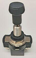 KFZ / Oldtimer, 6 - 12 - 24 Volt , Max: 12 Ampere, Zugschalter