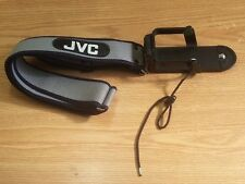 JVC SS-P3U Shooting Strap For GZ-S5 or GZ-S3 Camcorders