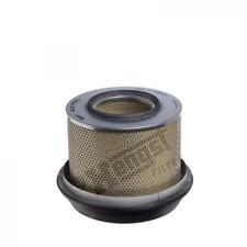 Luftfilter HENGST FILTER E275L