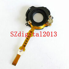 Lens Aperture Group Flex Cable For Canon EF 40mm f/2.8 STM Repair Part