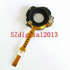 Lens Aperture Group Flex Cable For Canon EF 40mm f/2.8 STM Repair Part