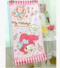 my melody beauty cotton bathing towel home swimming towels fashion gift