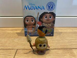 Disney Moana Funko Mystery Minis Vinyl Figure Toy - Kakamora