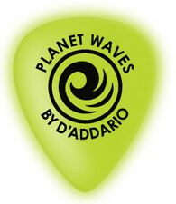 PLANET WAVES 1CCG6-10 Cellu-Glo heavy (10er Pack)