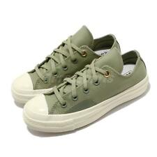 Converse Clean N Preme Chuck 70 Street Sage Green 1970 Men Womens Shoes 167820C