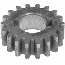 Kitchenaid 4161401 K45 K5 KSM90 KSM150 Countertop Stand Mixer Pinion Gear