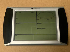 Ambient Weather WS-1080 - Main Display Console ONLY (Discontinued)