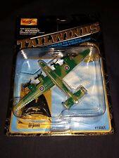 Maisto - Tailwinds - B-24D Liberator - #15061