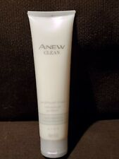 AVON ANEW CLEAN PURIFYING GEL CLEANSER OILY/ COMBINATION 5 FL OZ
